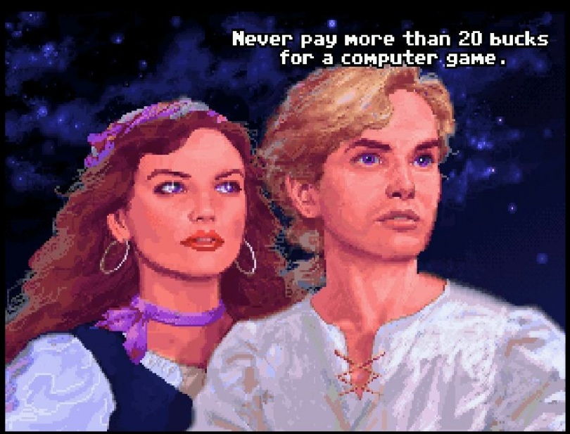 guybrush-and-elane-never-pay-more-than-20-bucks.jpg