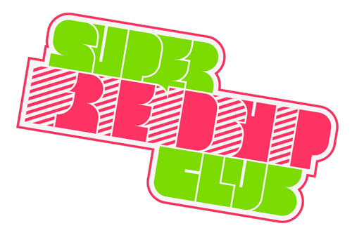 Super Friendship Club