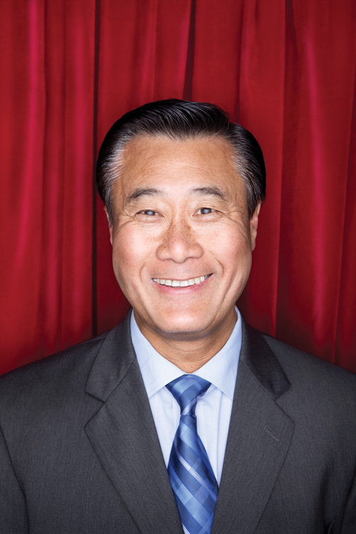 4548-news_LelandYee2_1